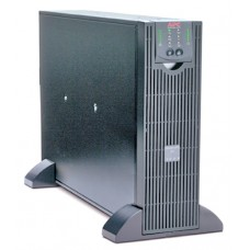 APC-SMART-ONLINE-UPS-RT-3000VA-230V
