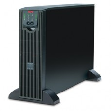 APC-SMART-ONLINE-UPS-RT-5000VA-230V