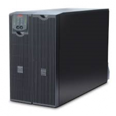 APC-SMART-ONLINE-UPS-RT-10000VA-230V