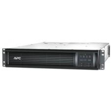 APC SMART - UPS 3000VA LCD RM 2U 230V