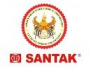 SANTAK