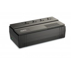 APC EASY UPS - BV SERIES  MODEL : BV500I-MS